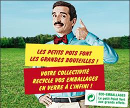 http://www.ecoemballages.fr/suivezmoi/